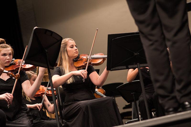 September 29, 2018 University Symphony Orchestra Concert DSC_6453.jpg