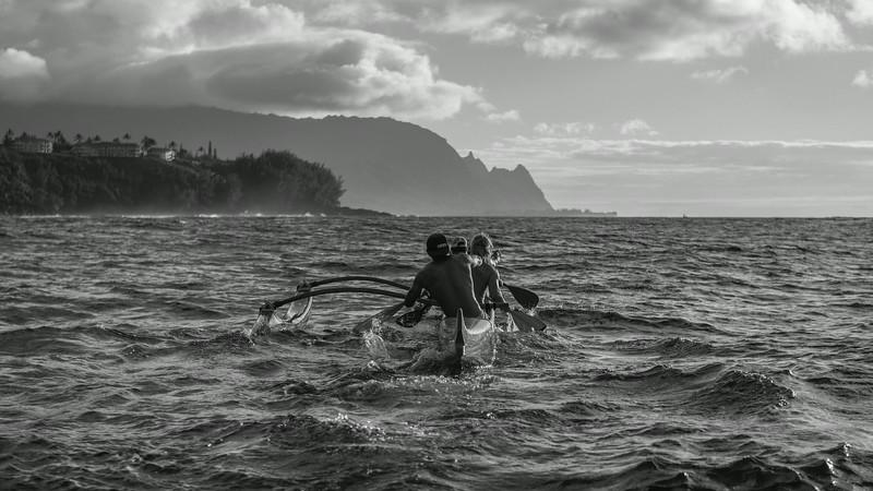 hanalei-canoe-club-5.jpg