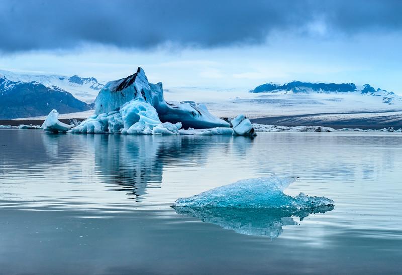 ICELAND-JOKULSARLON GLACIAL LAGOON-2.jpg