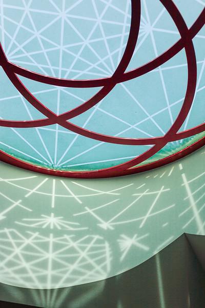 Spiral3703.jpg