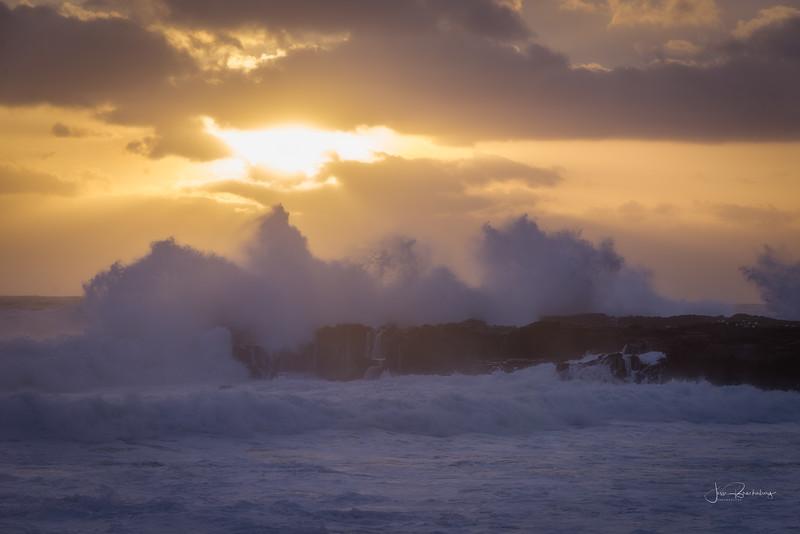 Viking Beach Sunset (1 of 1).jpg