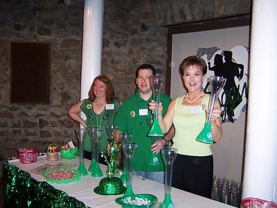CSRA-CLASSIC-PARTIES