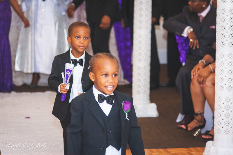 Tinch Wedding Photos-158.JPG