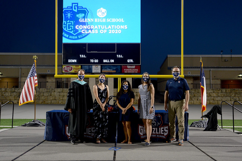 GHS-Graduation_017.jpg