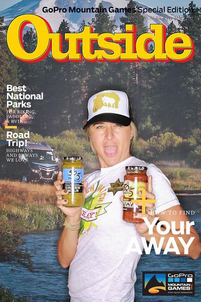 Outside Magazine at GoPro Mountain Games 2014-479.jpg