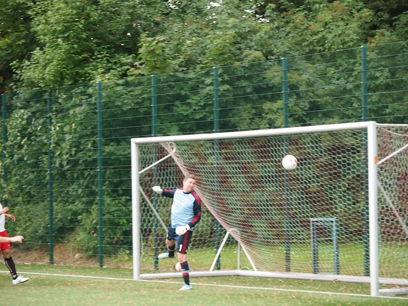 Pressen mod DBU fodbold. Photo- Martin Bager (148 of 243).JPG
