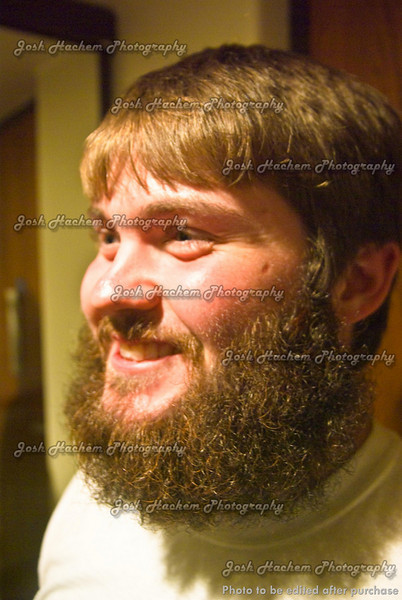 12.30.2008 Basses and thier Beards (2).jpg
