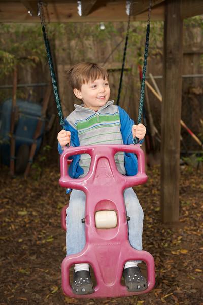 Mac-Carter-bday-2011-093.jpg