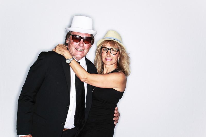 Paige & Andy Get Married!-SocialLightPhoto.Com-102.jpg