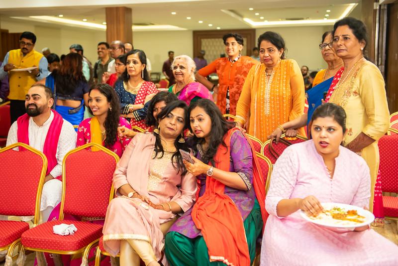2019-12-Ganesh+Supriya-4109.jpg