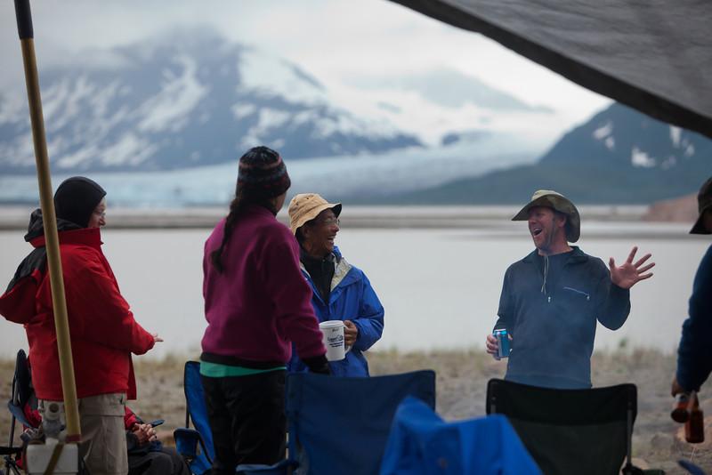 Alaska Copper River-9521.jpg