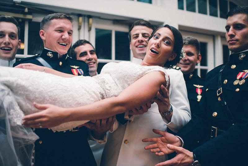 Philadelphia Wedding Photographer - Bernreuther-755.jpg
