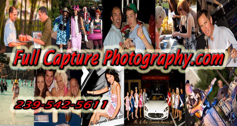 FullCapturePhotography.jpg