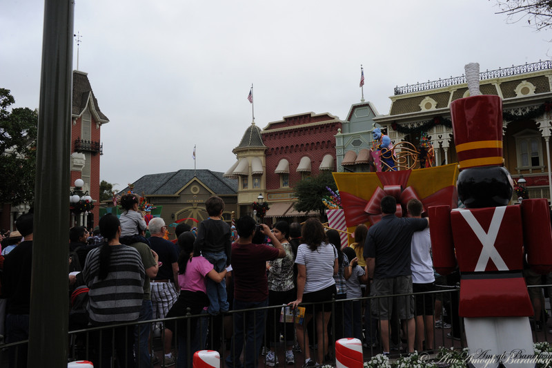 2011-12-26_MagicKingdom@DisneyworldOrlandoFL_016.jpg