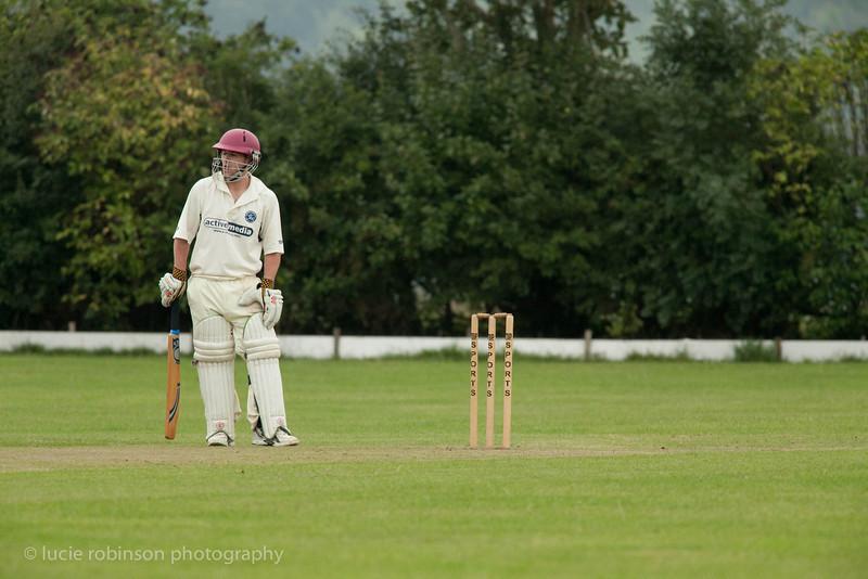 110820 - cricket - 057.jpg