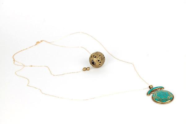 130811-Oxford Jewels-0098.jpg