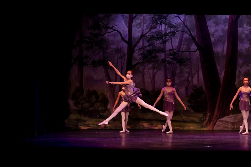 Enchanted On Stage - Web Size-99.jpg