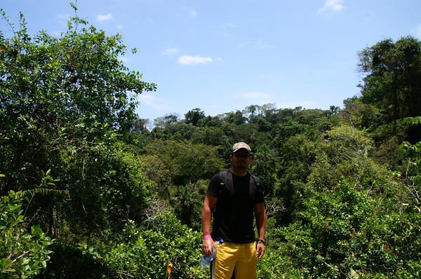 03_Parque_Nacional_Tayrona