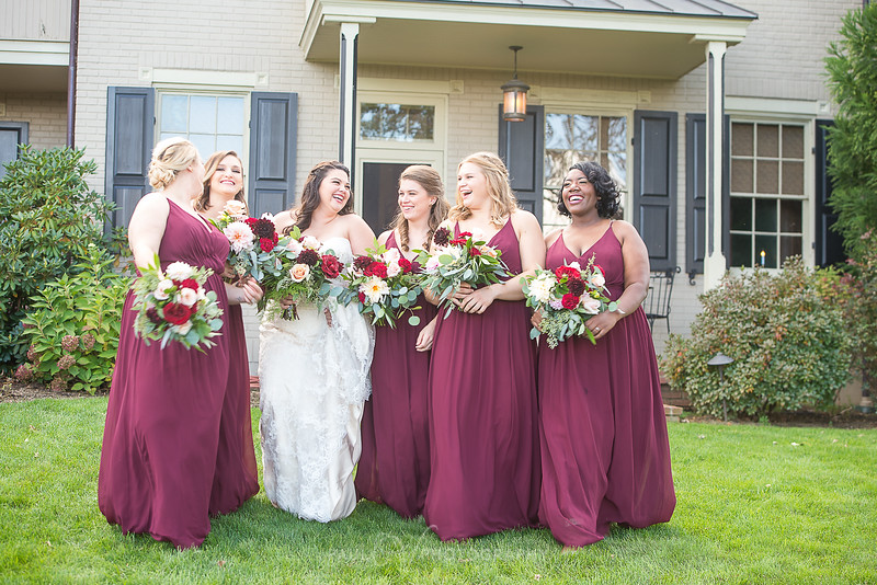Ironstone Ranch Wedding 002.jpg