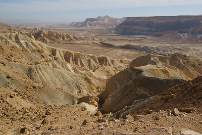 Negev travel high resolution photos also Negeb; נֶּגֶב‎‎, is a desert and semidesert region of southern Israel. The Arabs, including the native Bedouin population of the region refer to the desert as al-Naqab