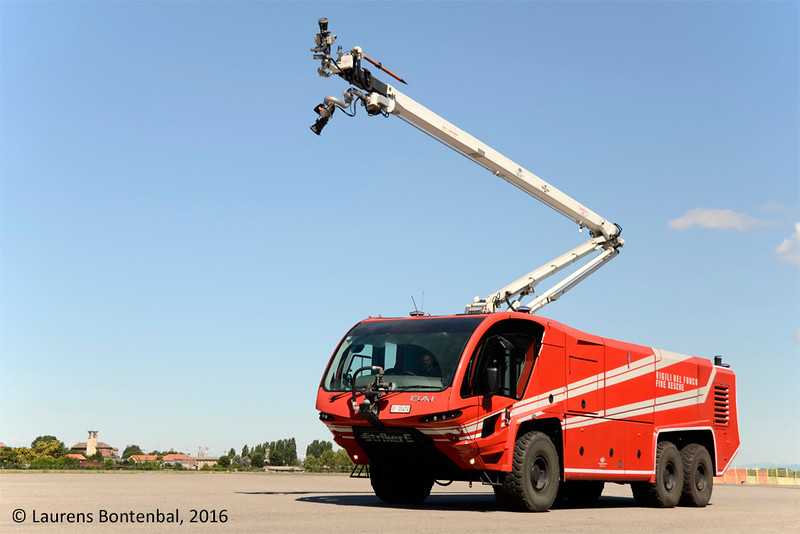 Linate Oshkosh Striker BAI 1024x678_DSC8097.jpg