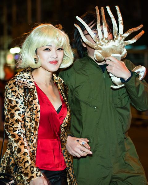 10-31-17_NYC_Halloween_Parade_267.jpg