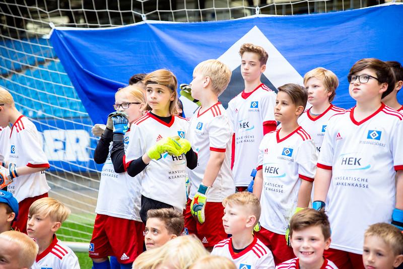 wochenendcamp-stadion-090619---a-23_48048562672_o.jpg