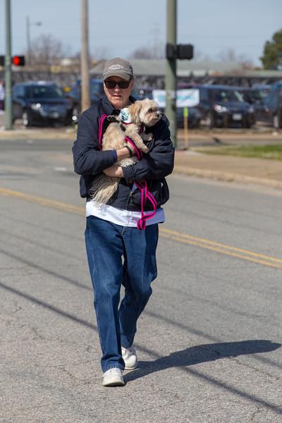 Richmond Spca Dog Jog 2018-798.jpg