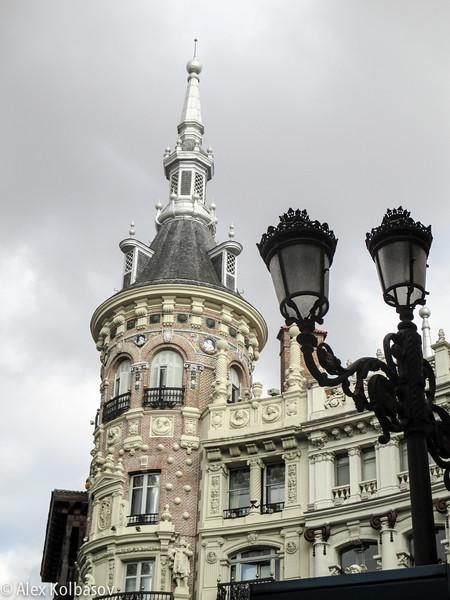 140330_Madrid_025.jpg