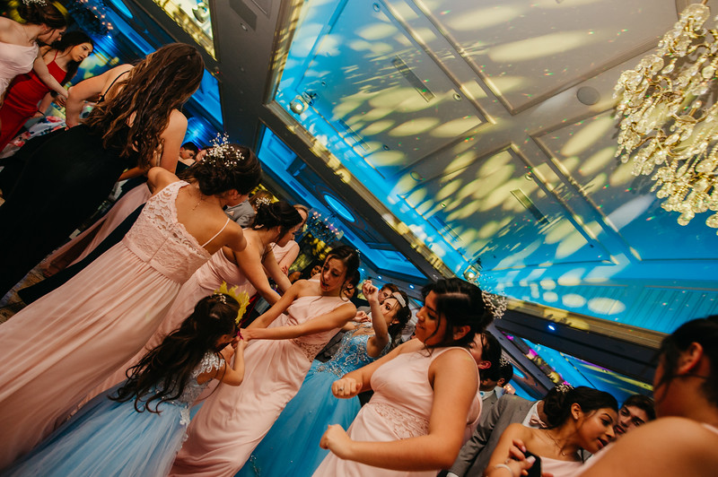 First Dance Images-526.jpg