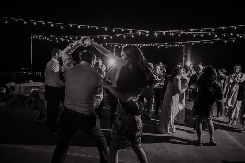 Seattle Wedding Photographer_-2103.jpg