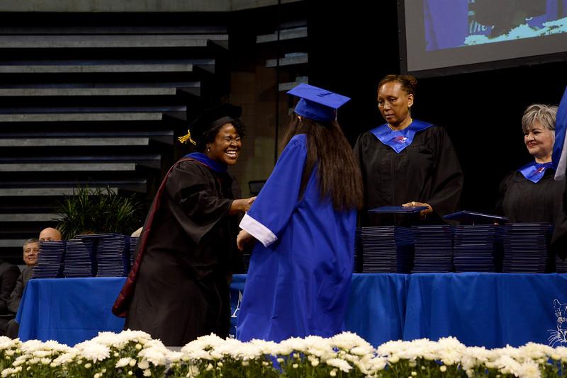 LHS-Graduation_023.jpg