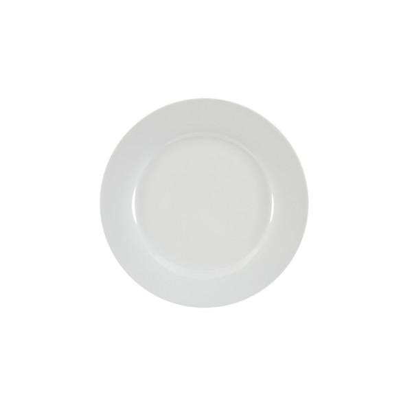 PlateSet5-2.jpg