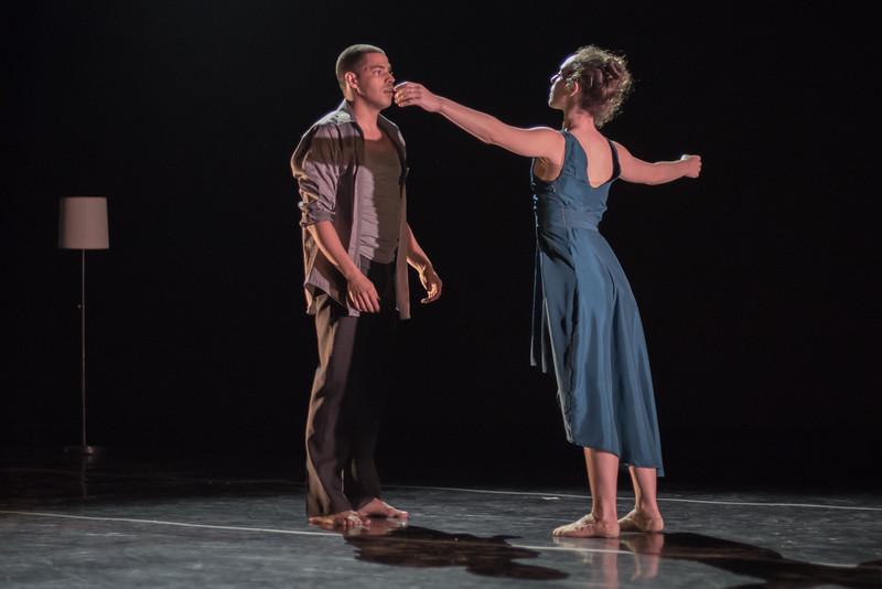 170714 New Dances 2017 (Photo by Johnny Nevin)_673.jpg