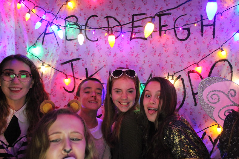 Stranger_Things_Party_2017_Individuals_ (88).JPG