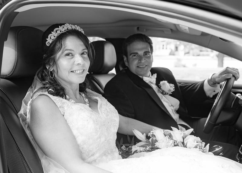 Guarino-Wedding-0407.jpg