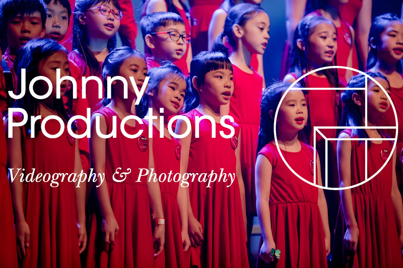 0297_day 2_ junior A & B_johnnyproductions.jpg