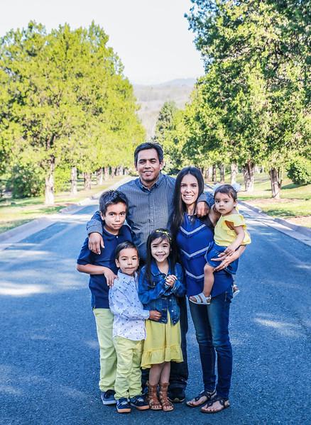 lizandfamily-3.jpg