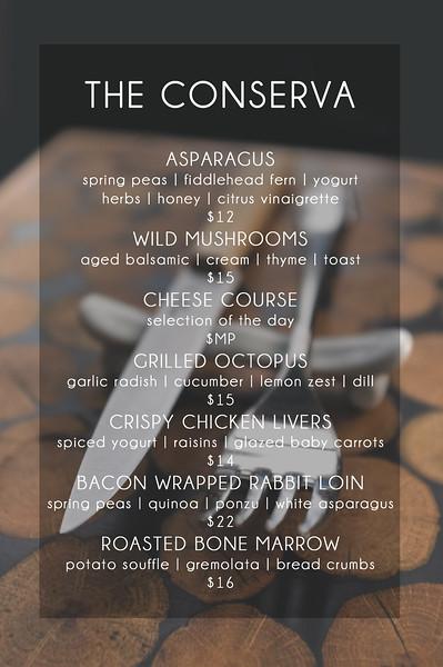 conserva menu may 2017.jpg
