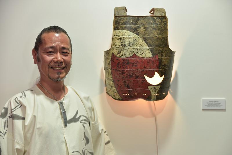 YIS Parent teacher art exhibition-4847.jpg