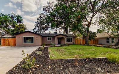 8584 Oak Ave Orangevale CA