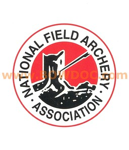 NFAA Events