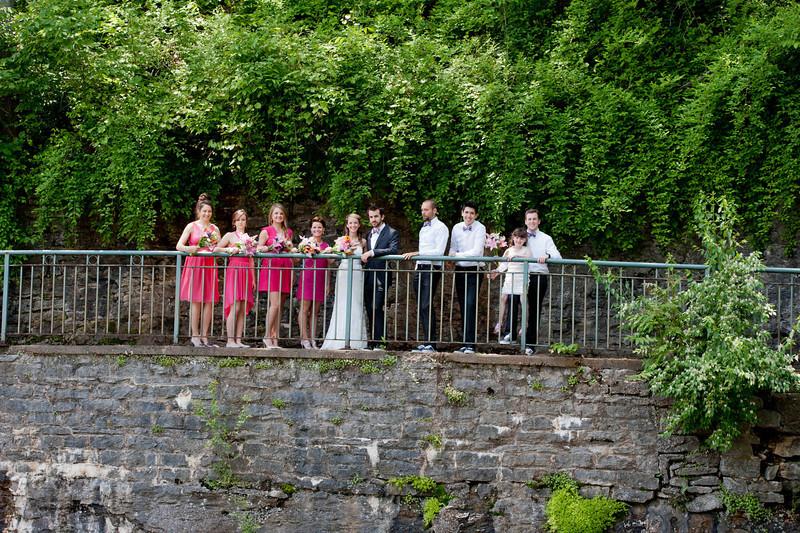 jake_ash_wedding (440).jpg