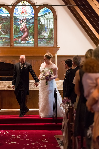 Mari & Merick Wedding - Ceremony-123.jpg