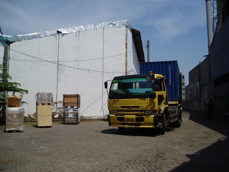 Otto Kuijk Zkhs vervoer en aankomst container (35).jpg