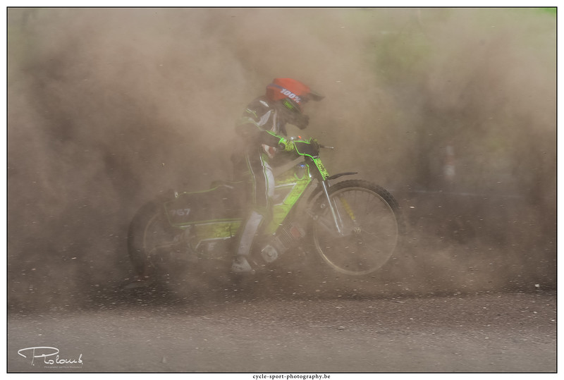 Speedway-5.jpg
