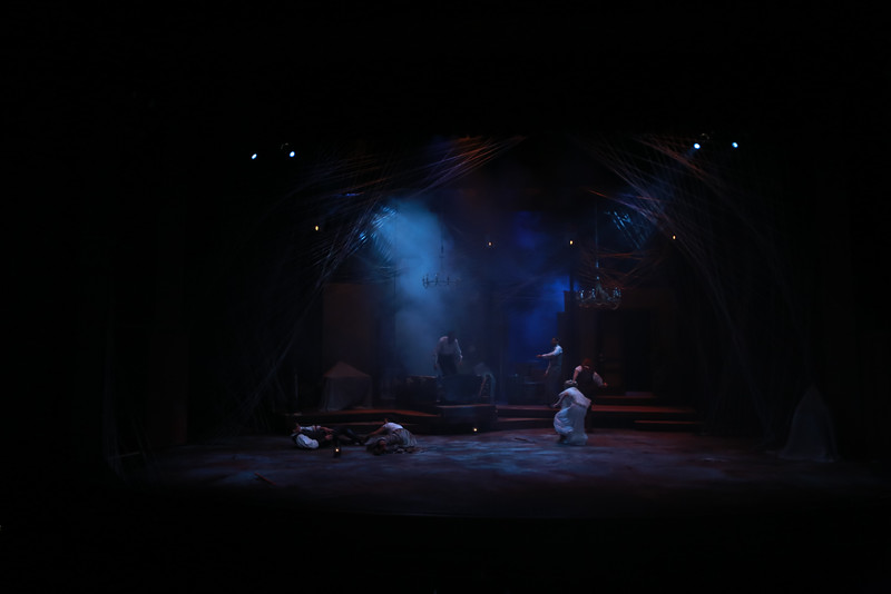 Dracula - final dress-247.jpg