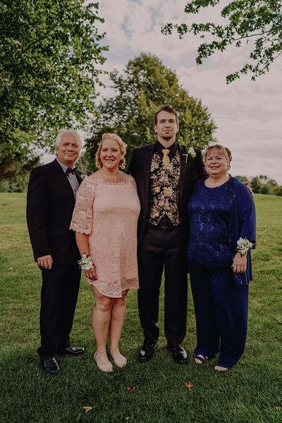 Wedding-0819.jpg