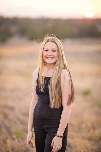Megan Alldredge-361.jpg