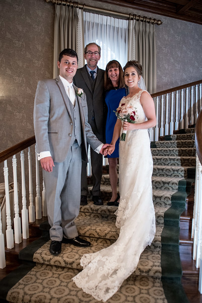 5-25-17 Kaitlyn & Danny Wedding Pt 2 123.jpg